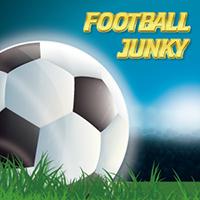 日本サッカー協会のASIA貢献事業