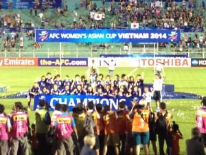 20140525_AFC_vietnam