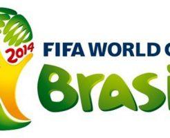 ワールドカップ2014 ブラジル大会出場国一覧