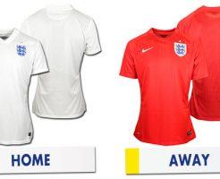 グループD イングランド代表メンバー ワールドカップ2014 ブラジル大会