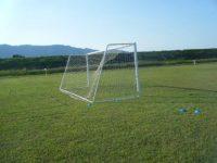 国営木曽三川公園サッカーグラウンド1