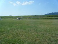 国営木曽三川公園サッカーグラウンド2
