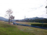 中津川公園競技場5