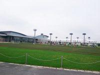 グリーングラウンド刈谷4