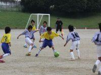 春日井市総合体育館グラウンド3