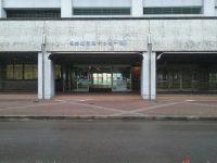 名古屋市港サッカー場3