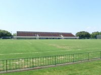 豊橋市民球技場1