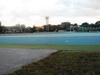 豊橋公園陸上競技場2