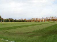 網走スポーツトレーニングフィールド2