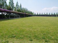 赤坂スポーツ公園多目的運動広場2
