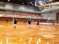 安城市体育館1