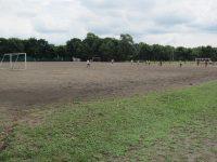 青空公園サッカー場3