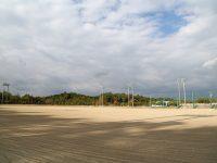 伊賀市青山グラウンド1