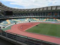 エコパスタジアム2