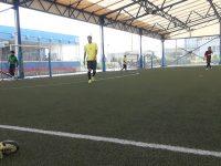 フットボールコミュニティー浜松1