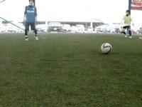 フットボールコミュニティー浜松2