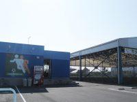 フットボールコミュニティー浜松3