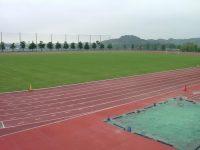 藤枝市総合運動公園陸上競技場3