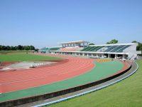 富士総合運動公園陸上競技場2