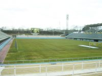 栃木県グリーンスタジアム2
