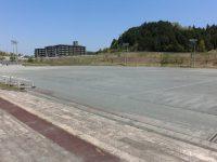 いがまちスポーツセンター1