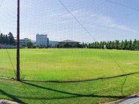 金沢市営球技場3