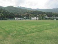 北浦運動公園1
