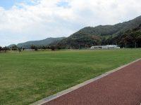 北浦運動公園2