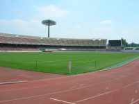 浦和駒場スタジアム2