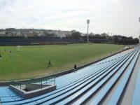 静岡県草薙総合運動場球技場1