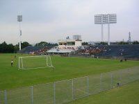 静岡県草薙総合運動場球技場2
