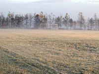釧路市民サッカー場2