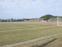 三木町総合運動公園サッカー場1