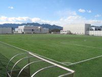 中島人工芝多目的スポーツグラウンド2