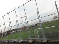 中島人工芝多目的スポーツグラウンド3