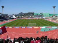 鳴門・大塚スポーツパークポカリスエットスタジアム2