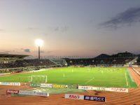 鳴門・大塚スポーツパークポカリスエットスタジアム3