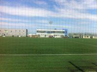 札幌サッカーアミューズメントパーク2