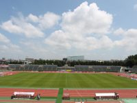 札幌厚別公園競技場1