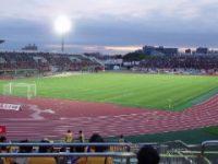 札幌厚別公園競技場2