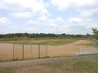 志摩総合スポーツ公園多目的グラウンド2