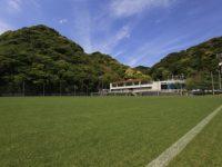 清水蛇塚スポーツグラウンド1