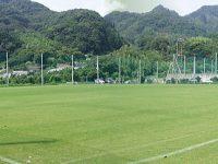 清水蛇塚スポーツグラウンド3