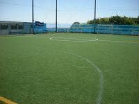 スポーツフィールド東郷2