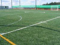 スポーツフィールド東郷3