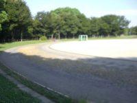庄内緑地陸上競技場2