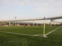 谷本公園球技場2