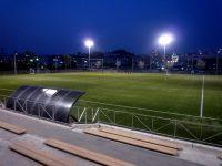 谷本公園球技場3