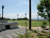 揚倉山健康運動公園1
