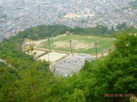 揚倉山健康運動公園2